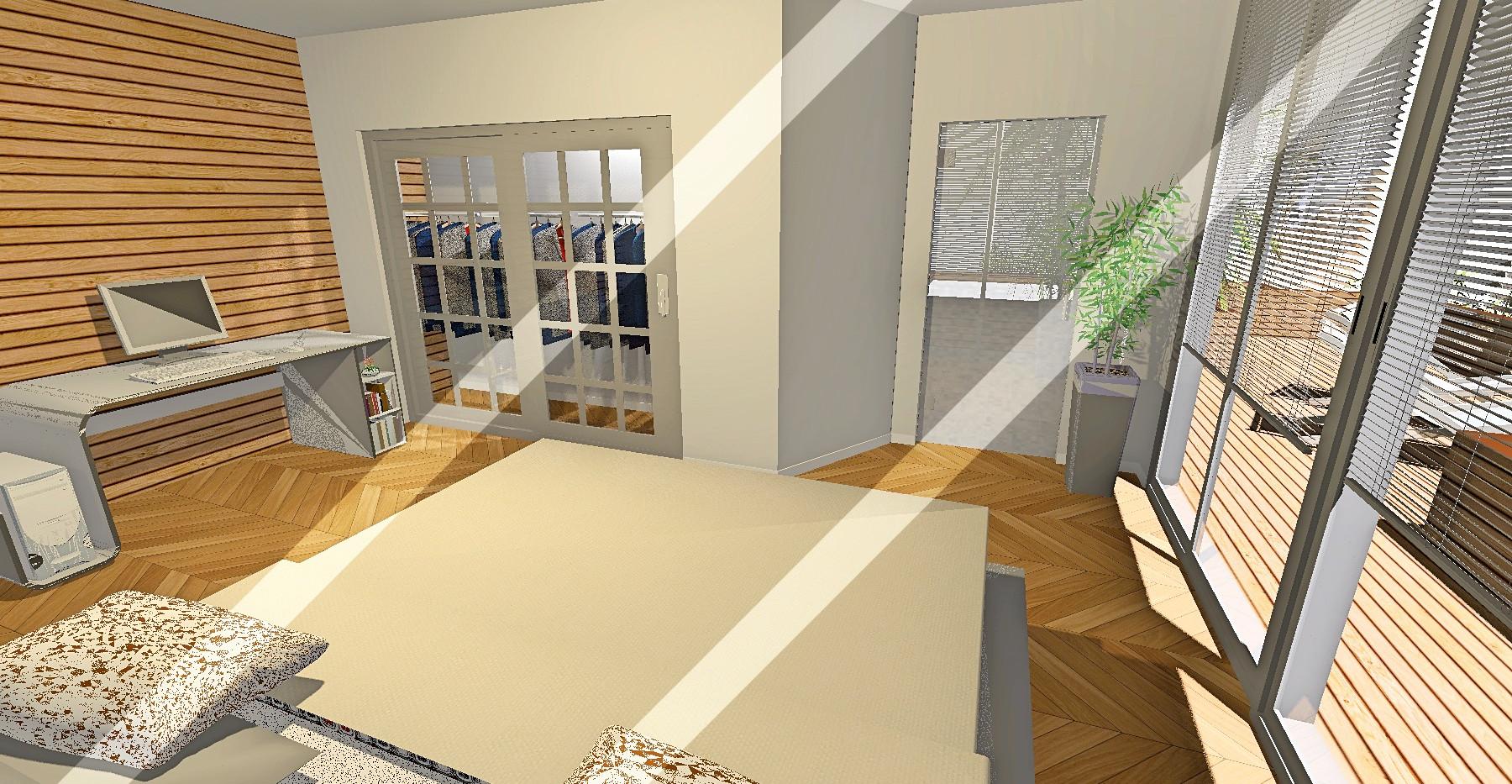 Bedroom2_Fotor.jpg