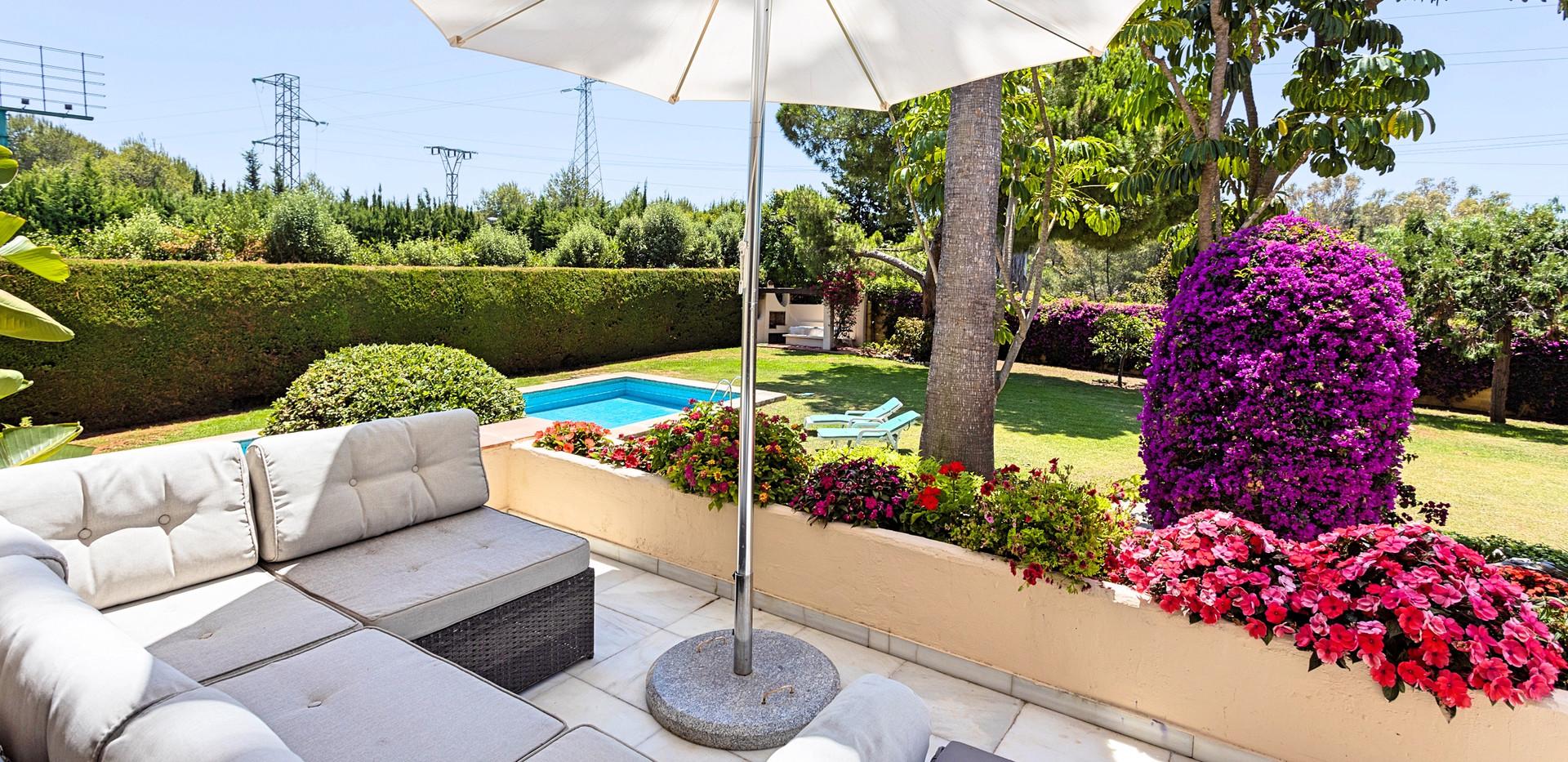 Villa El Bocho - Terraza abajo b_Fotor.j