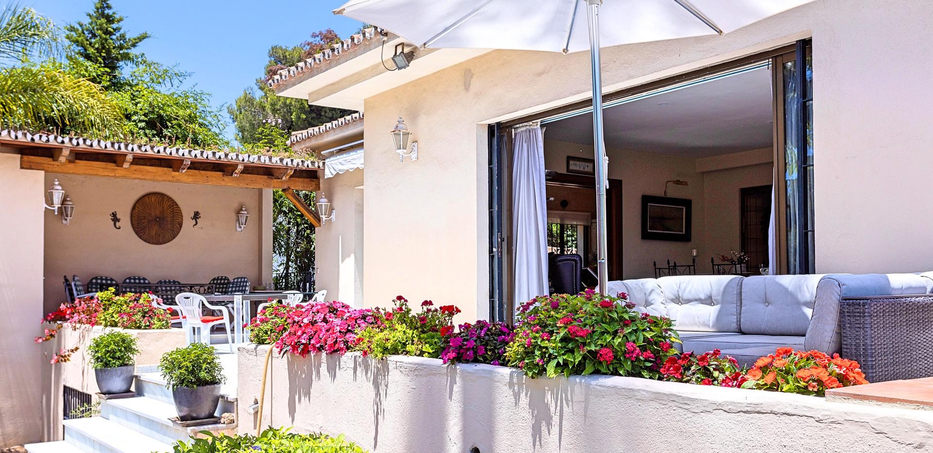 Villa El Bocho - Terraza abajo c_Fotor.j
