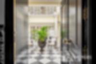 Deutscher Immobilienmaker Marbella
