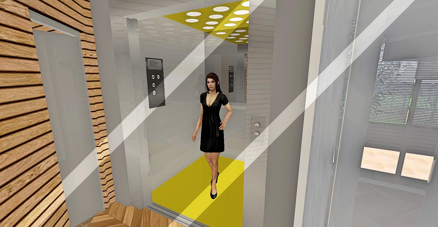 Entrance Inside 3_Fotor.jpg