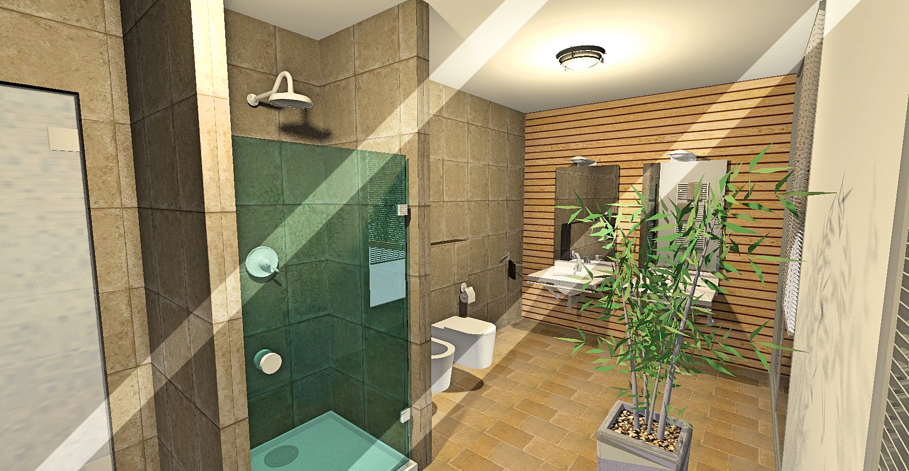 Bathroom3 OG_Fotor.jpg
