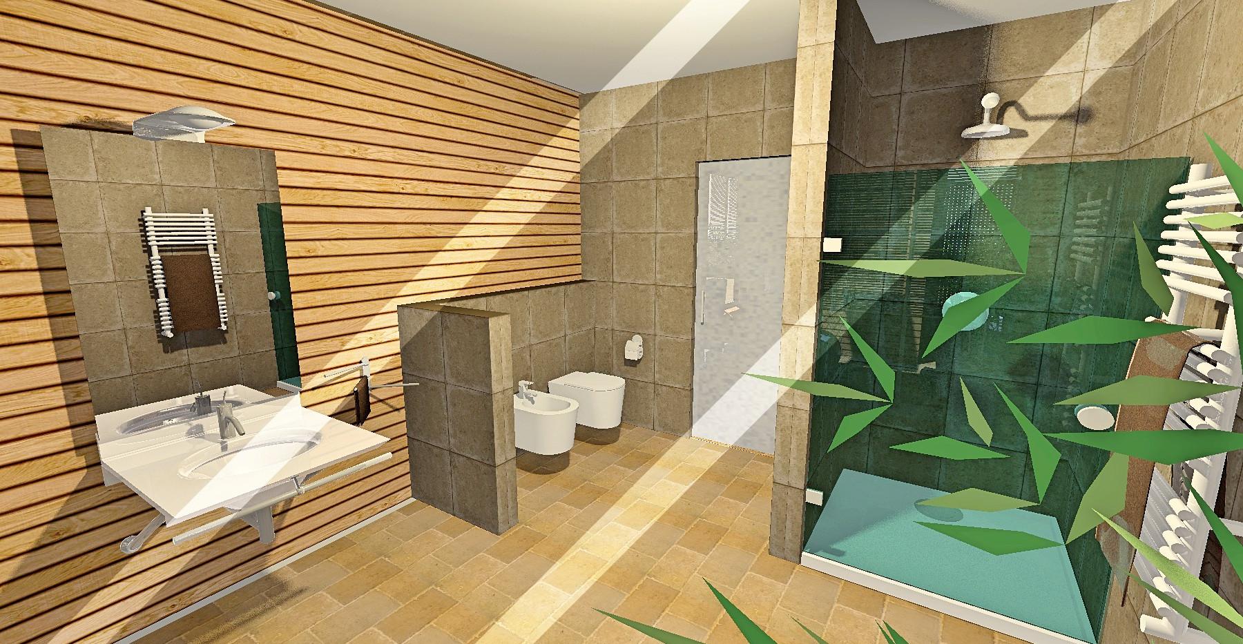 Bathroom EG2 1_Fotor.jpg