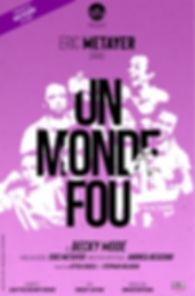 UMF-TOURNEE copie.jpg