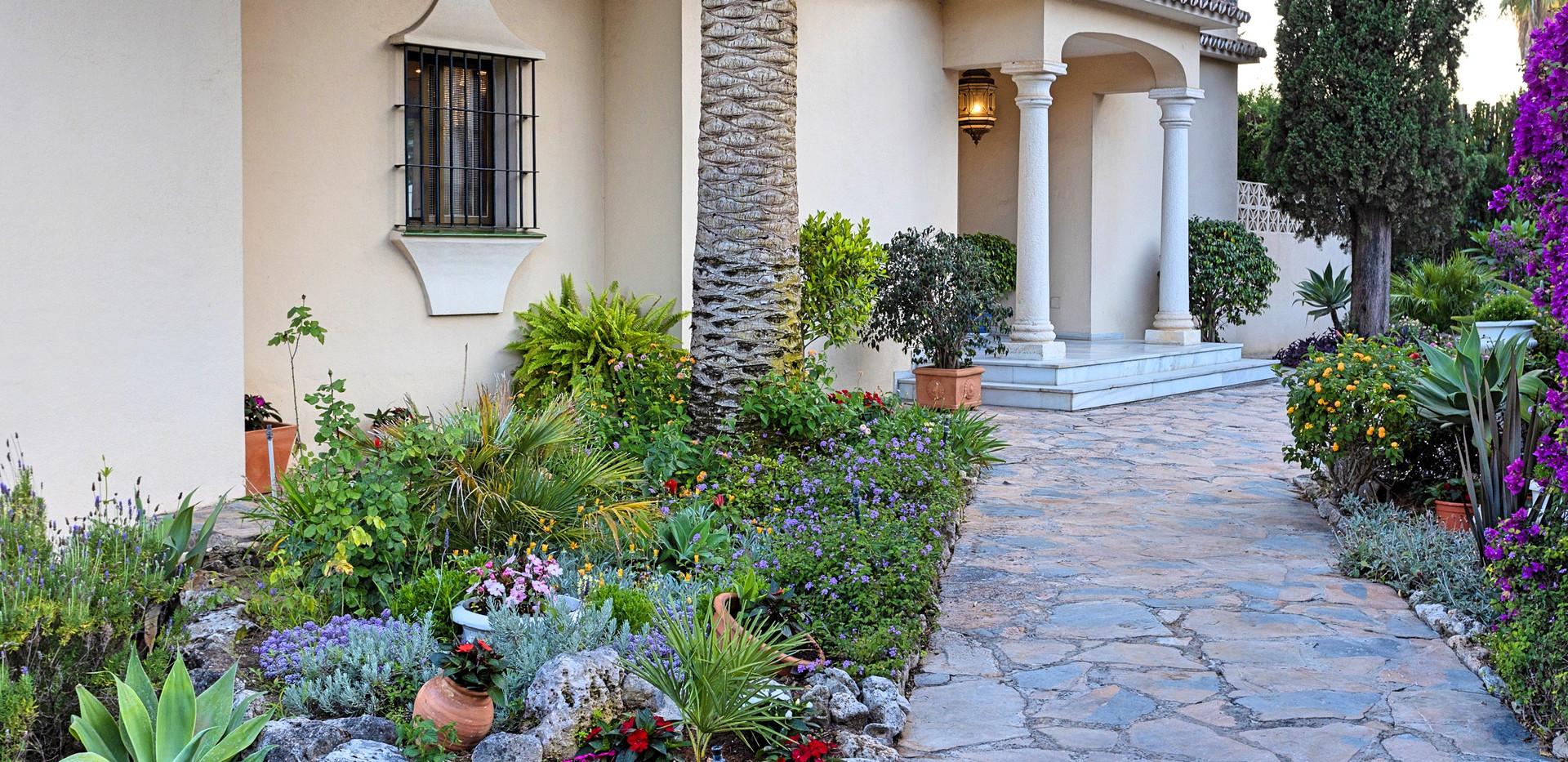 Villa El Bocho - Entrada b_Fotor.jpg