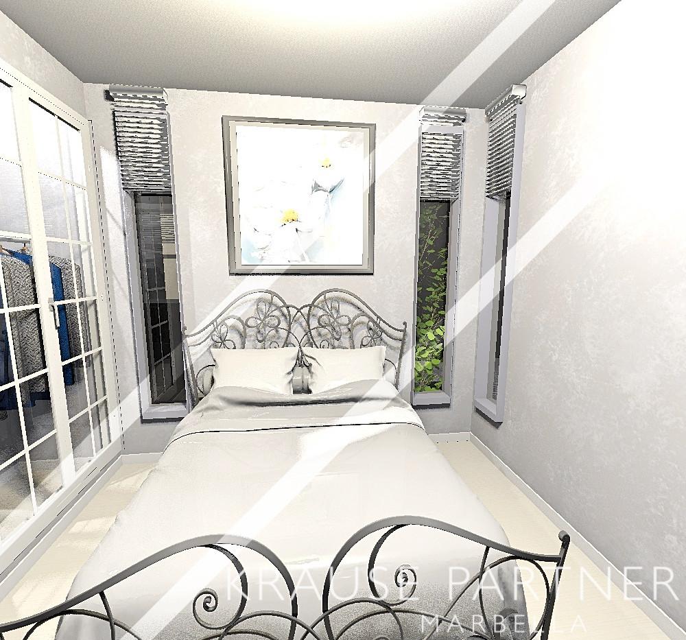 1ra izquierda dormitorio_Fotor.jpg
