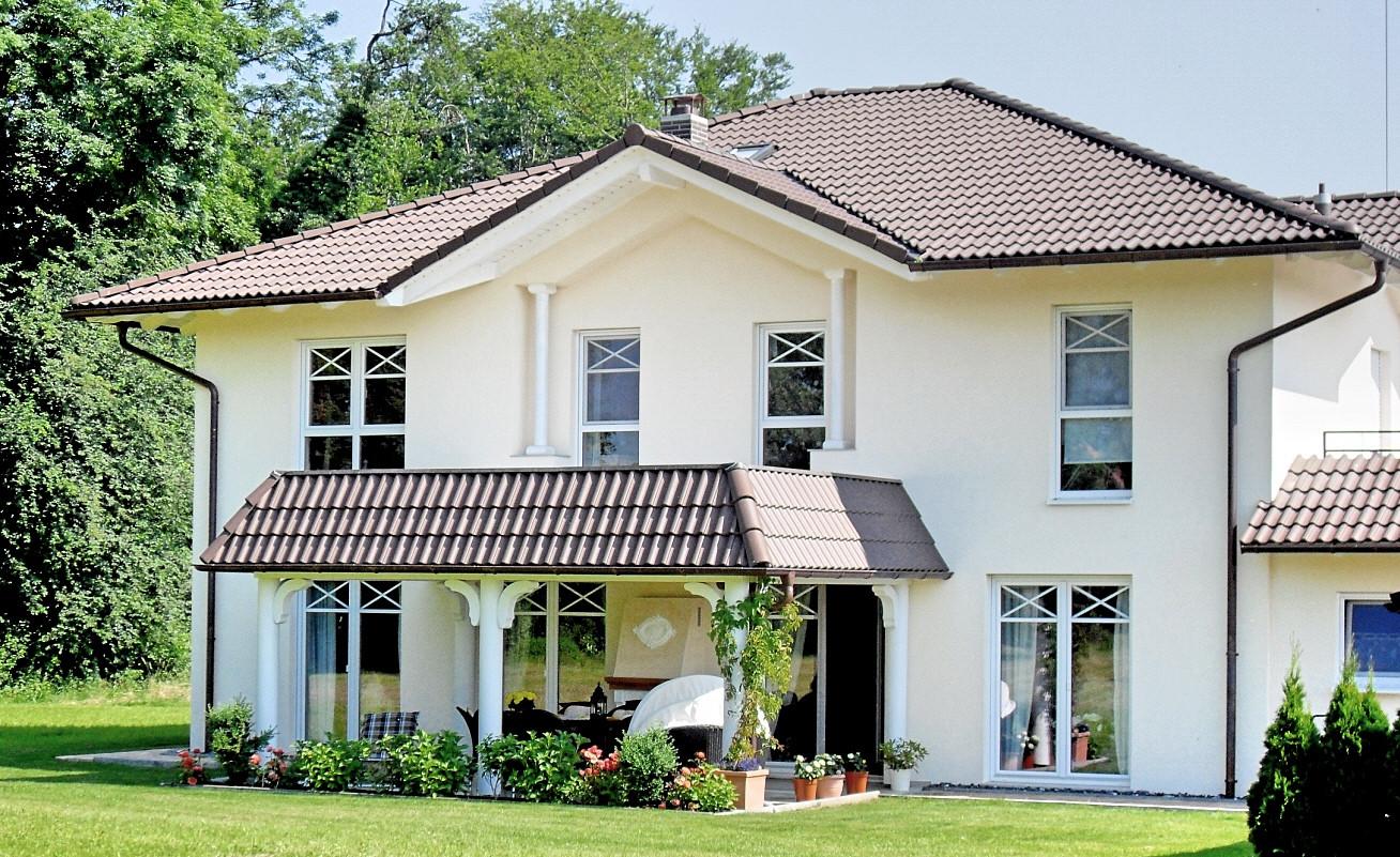 Villa Lake Constance for sale: 3.500.000 CHF