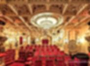Luxury mansion with private theatre Sotogrande Spain world unique for sale