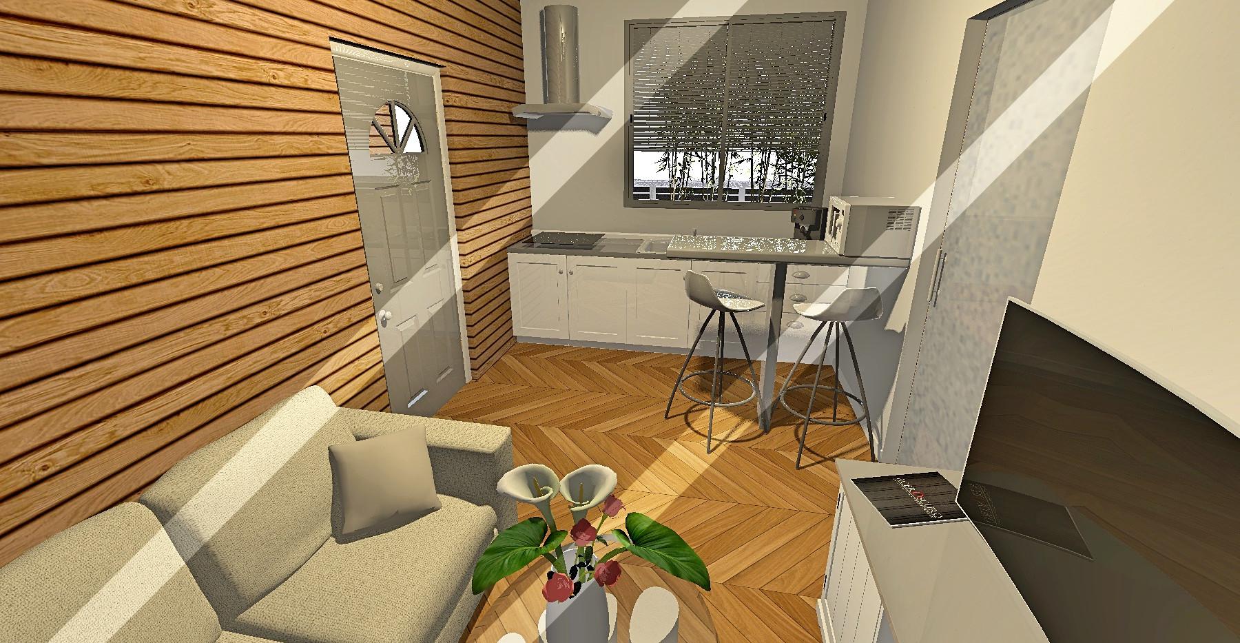 Apartment_Fotor.jpg
