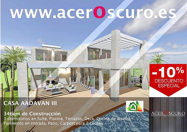 AADAVAN III PROMO 10_Fotor.jpg