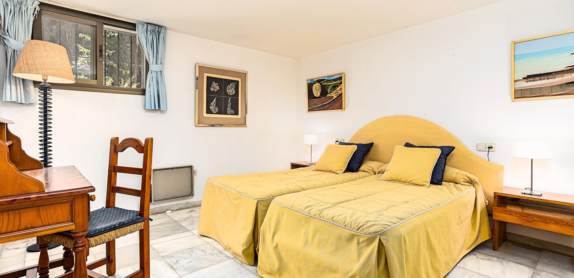 Villa El Bocho - Dormitorio 6_Fotor.jpg