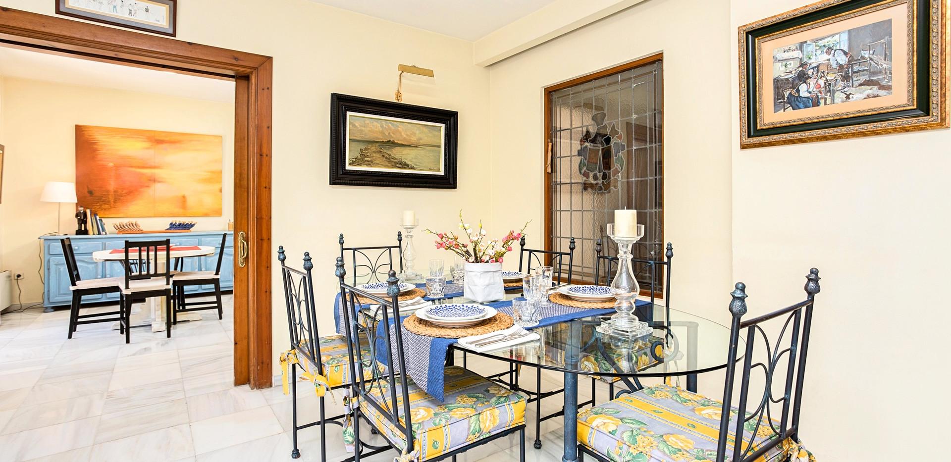 Villa El Bocho - Salon Comedor_Fotor.jpg