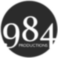 logo 984 Productions.jpeg