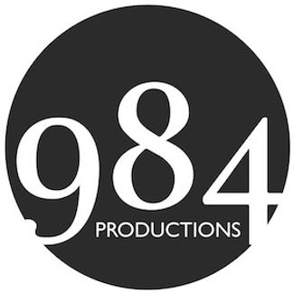 logo 984 Productions.jpeg