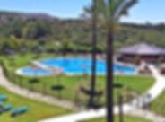 Parque Botanico_Fotor_bearbeitet.jpg