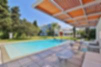 Deutscher Immobilienmakler Marbella