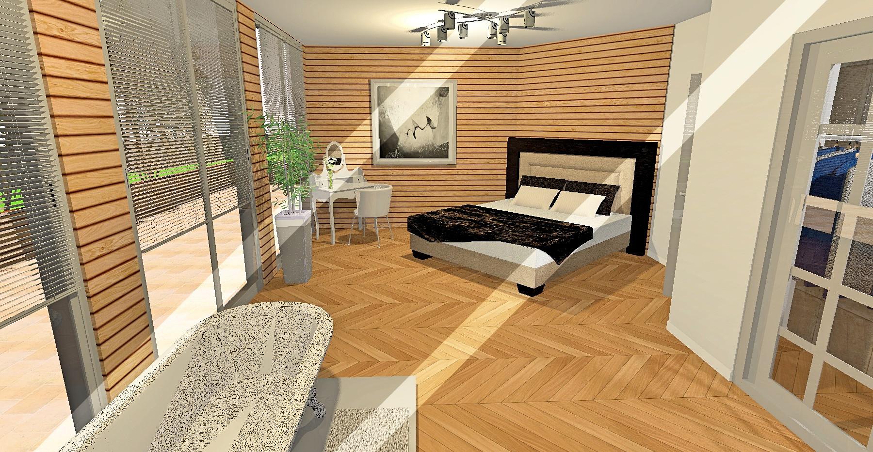 Master Bedroom 2_Fotor.jpg