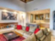 Sierra Blanca Marbella Apartment for sale