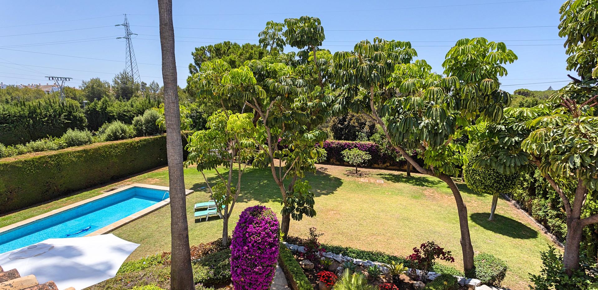 Villa El Bocho - Vista jardin_Fotor.jpg