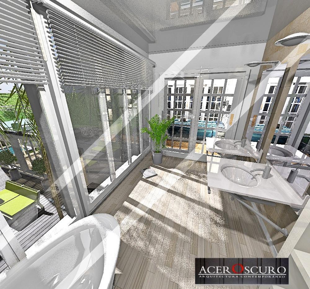 Foto Bathroom 11_Fotor.jpg