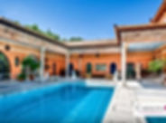 Luxury Mansion Andaluciafor sale