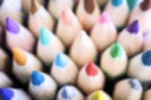 Pencils_edited.jpg
