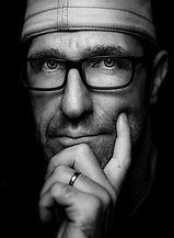 Portraitfotografie-Bruchsal.jpg