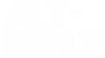 Logotipo-IV-tt.png