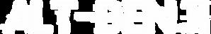 Logotipo II.png