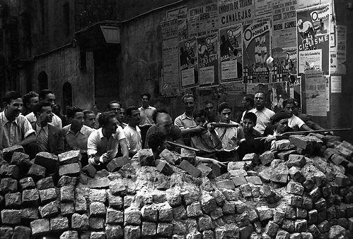 Barcelone_19_juillet_1936.jpg