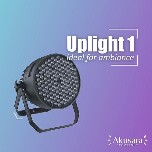 Uplight 1
