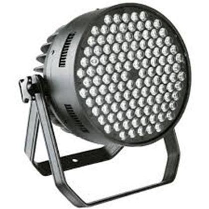 PAR LED 120x3