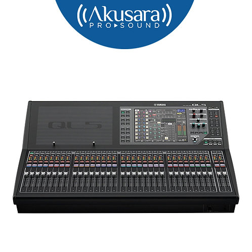 Yamaha CL 5