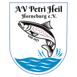 AV-Logo-Wappen.png