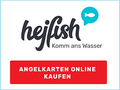 01_hejfish_kauficon_online_20.png