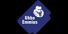 ubbo.png