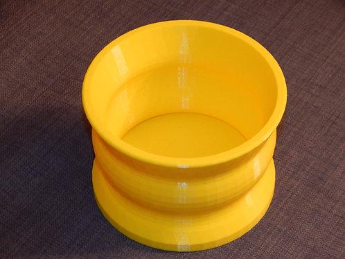 Deep Dish Bowl