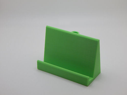 D.P Cell Phone / Tablet Holder