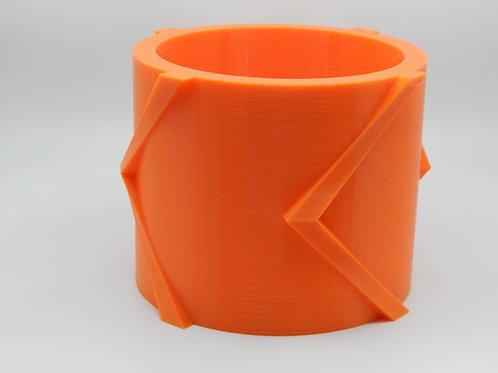 Vector Pot