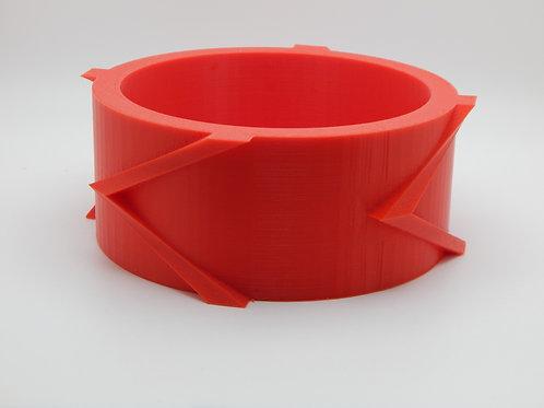 Vector Bowl
