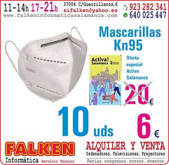 mascarillas kn95.jpg