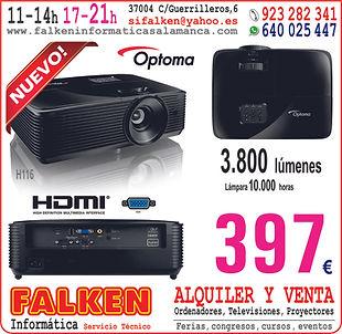 Optoma 3800 nuevo.jpg