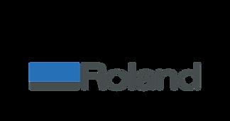 Logo Roland.png
