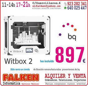 witbox2.jpg