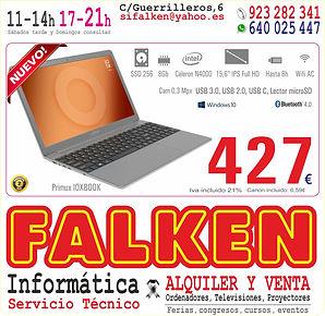 portatil 15 6 8 256.jpg