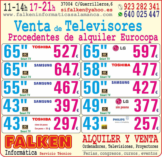 televisores sobrantes eurocopa.jpg