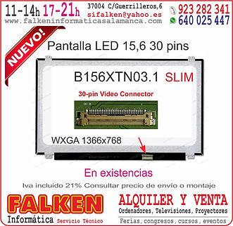 B156XTN03.1 fina 30 pines.jpg
