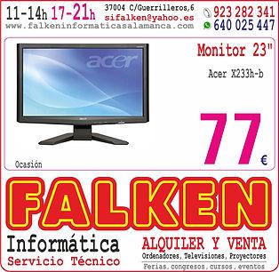acer 23.jpg