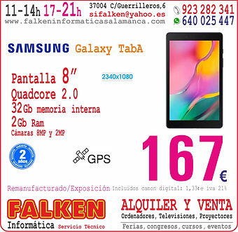 samsung galaxy tabA.jpg