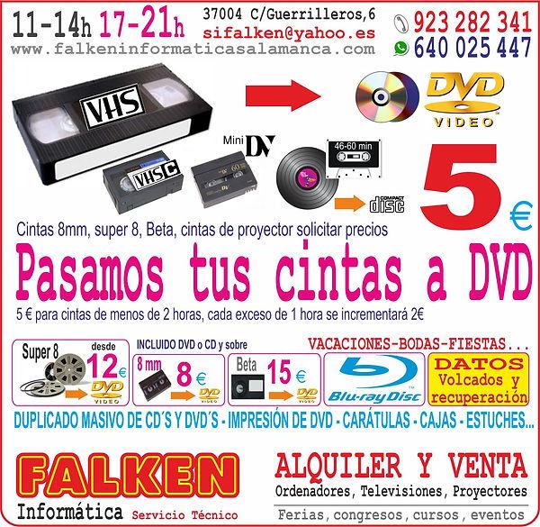 a_02_volcados vhs a dvd.jpg